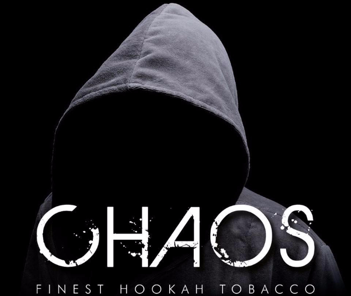 News: Neue Tabak Sorten Chaos