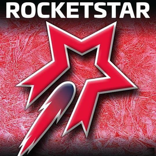 Rocket Star Tabak: Rockstar Energy Drink zum rauchen